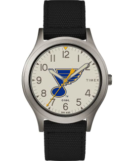 Ringer Saint Louis Blues grande