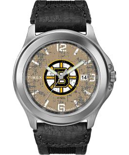 Old School Boston Bruins grande
