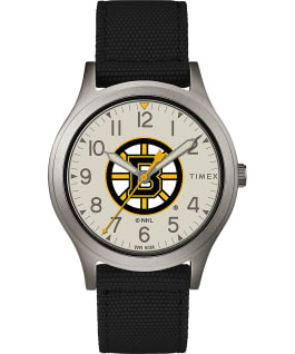 Ringer Boston Bruins grande