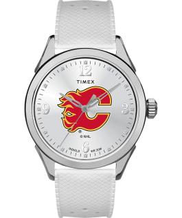 Athena Calgary Flames grande