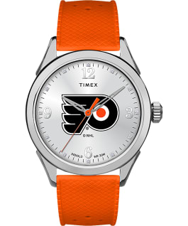 Athena Orange Philadelphia Flyers  large
