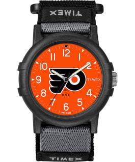 Recruit Philadelphia Flyers  large