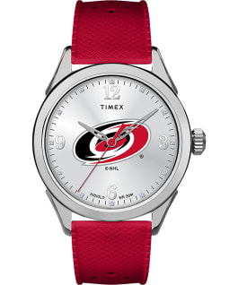 Athena Red Carolina Hurricanes  large