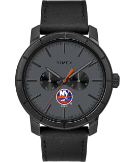 Home Team NY Islanders  large