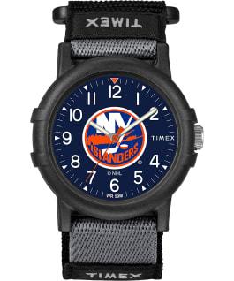 Recruit New York Islanders  large