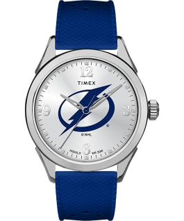 Athena Royal Blue Tampa Bay Lightning  large