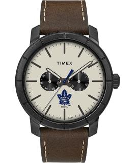 Home Team Toronto Maple Leafs  large
