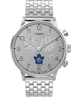 Waterbury Toronto Maple Leafs  large