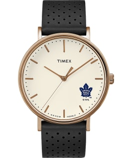 Grace Toronto Maple Leafs  large