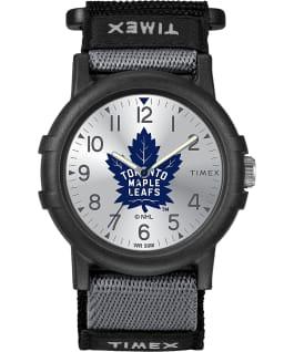 Recruit Toronto Maple Leafs  large