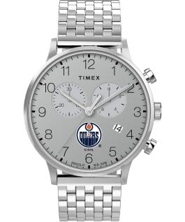 Waterbury Edmonton Oilers  large