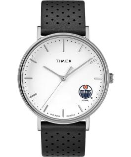 Bright Whites Edmonton Oilers, , large