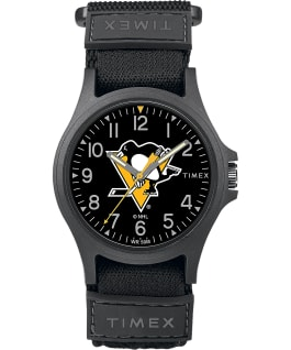 Pride Pittsburgh Penguins grande