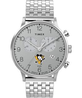 Waterbury Pittsburgh Penguins  large