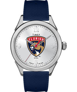 Athena Navy Florida Panthers  large