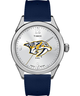Athena Navy Nashville Predators large