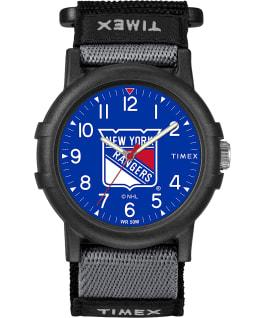 Recruit New York Rangers  large