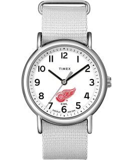 Weekender Detroit Red Wings  large