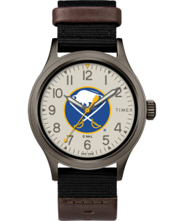 Clutch Buffalo Sabres  large