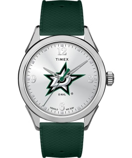 Athena Green Dallas Stars large