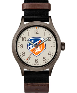 Clutch FC Cincinnati  large