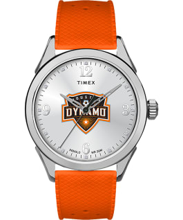 Athena Orange Houston Dynamo  large