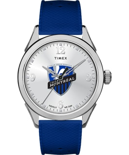 Athena Royal Blue Montreal Impact  large