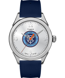 Athena Navy New York City FC  large