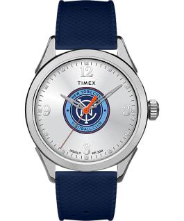 Athena Navy New York City FC  large