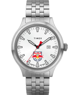 Top Brass New York Red Bulls  large