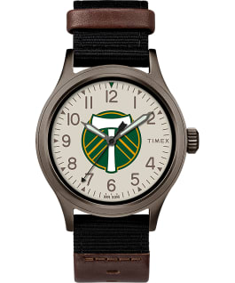 Clutch Portland Timbers  large