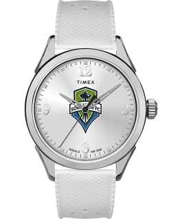 Athena White Seattle Sounders FC  large