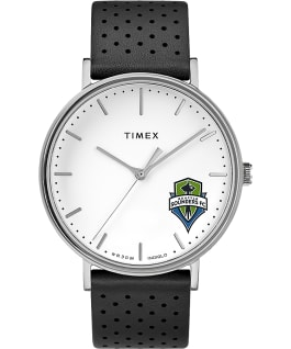 Bright Whites Seattle Sounders FC, , large