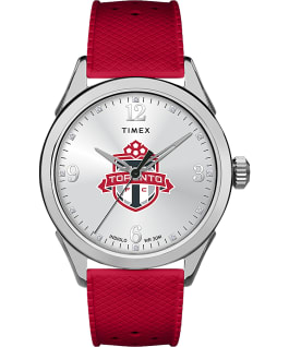 Athena Red Toronto FC  large