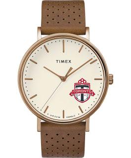 Grace Toronto FC  large
