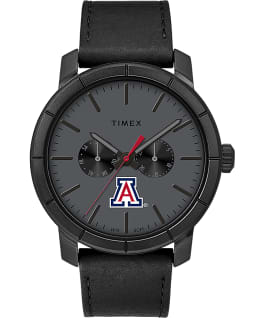 Home Team Arizona Wildcats  large
