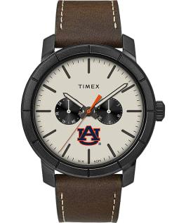 Home Team Auburn Tigers  large