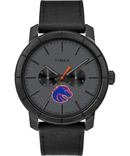 Home Team Boise State Broncos  large