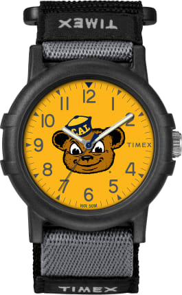 Recruit U Cal Berkeley Golden Bears  large
