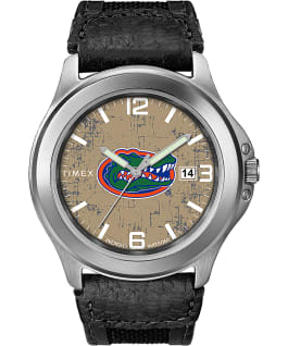 Old School Florida Gators  large