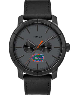 Home Team Florida Gators  large