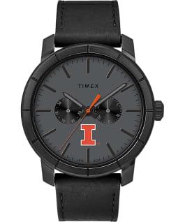Home Team Illinois Illini  large