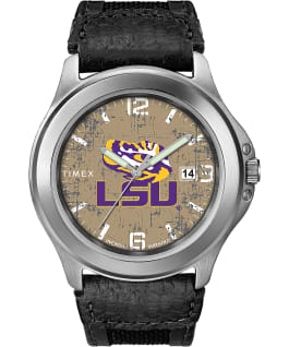 Old School LSU Tigers  large