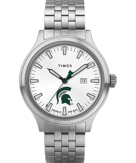 Top Brass Michigan State Spartans, , large