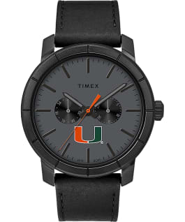 Home Team Miami Hurricanes  large