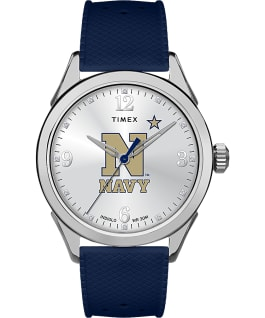 Athena Navy US Naval Academy Midshipmen  large