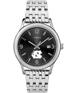Sage North Carolina Tar Heels  large