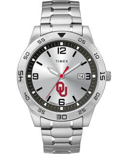 Citation Oklahoma Sooners  large