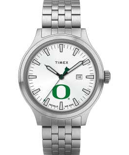 Top Brass Oregon Ducks  large