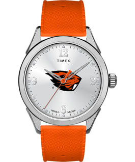 Athena Orange Oregon State Beavers  large